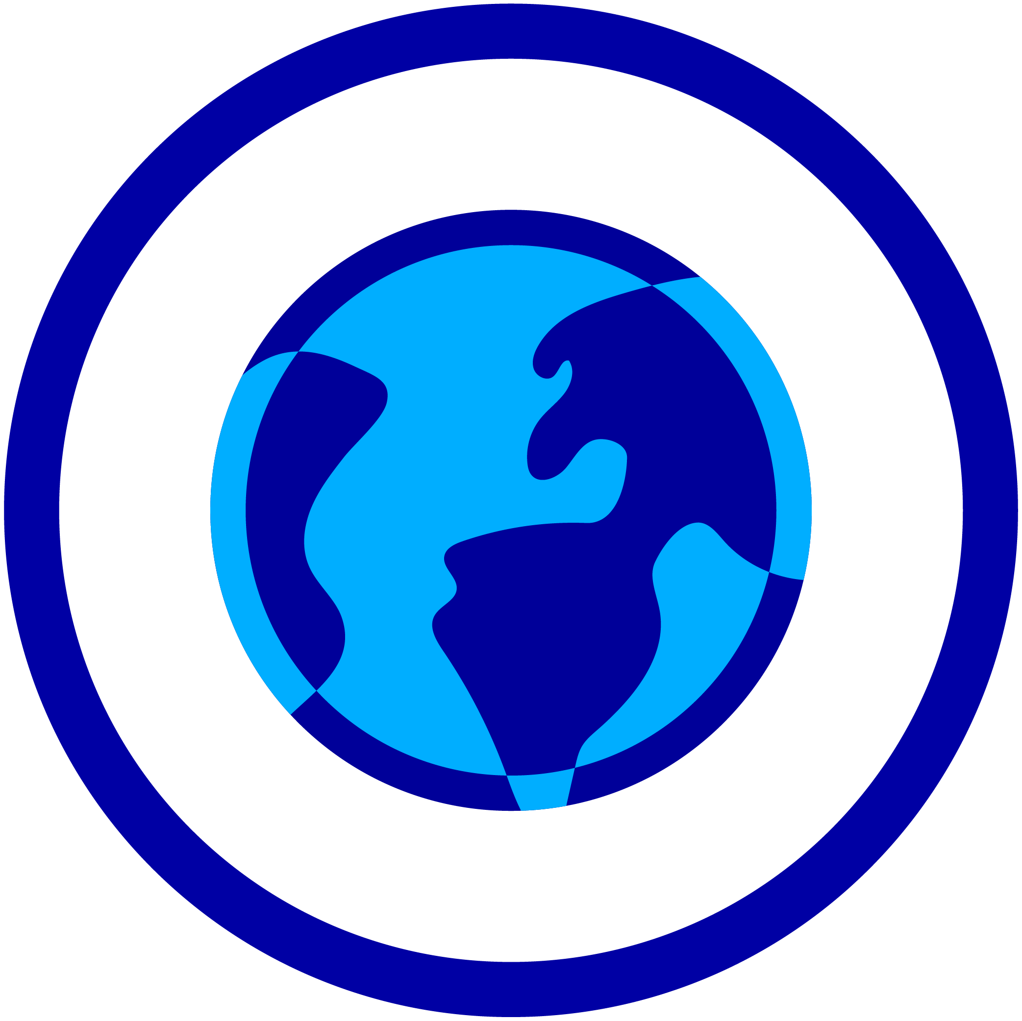 https://us.fi-group.com/wp-content/uploads/sites/16/2021/02/blue-icons-set_1-13.png