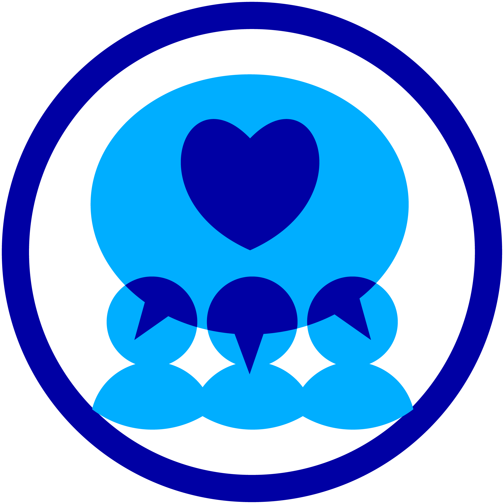 https://us.fi-group.com/wp-content/uploads/sites/16/2021/02/blue-icons-set_1-54.png