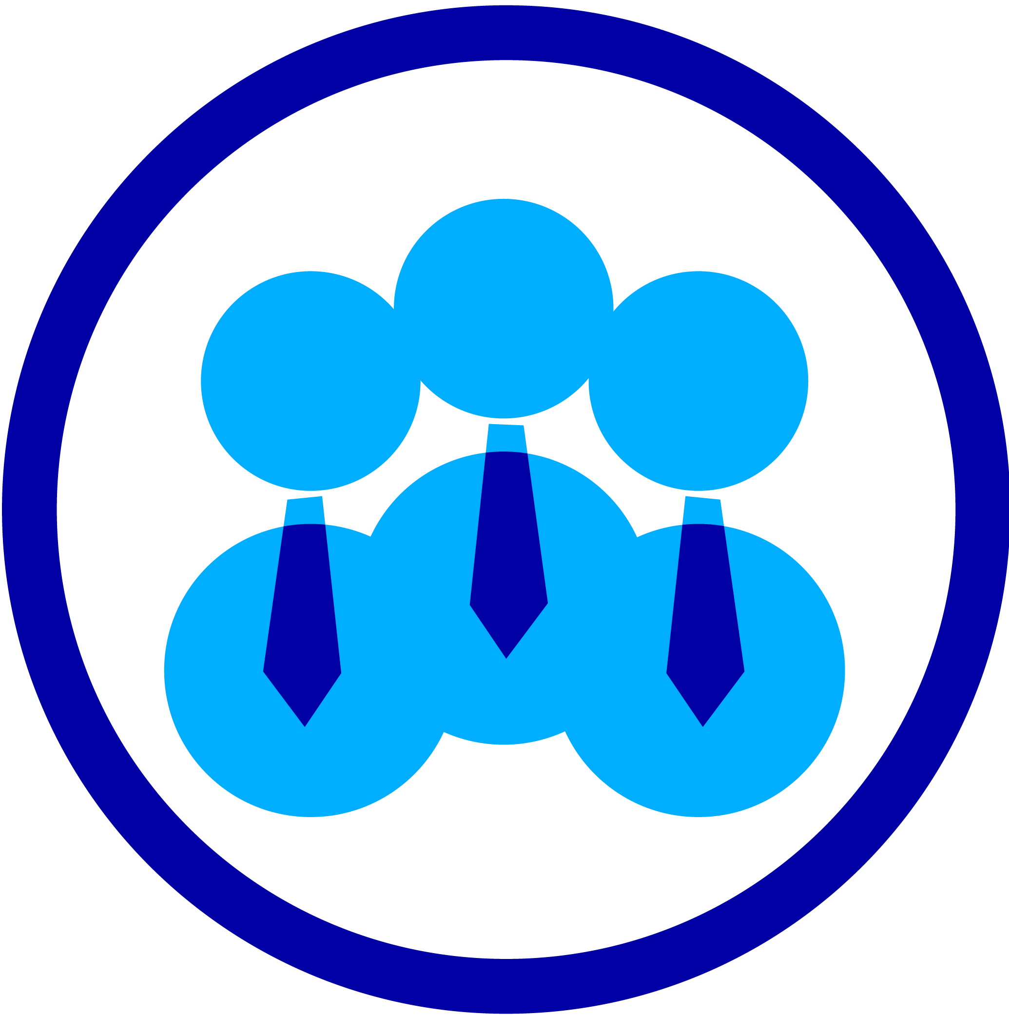 https://us.fi-group.com/wp-content/uploads/sites/16/2021/02/blue-icons-set_1-59.png